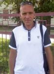 Sergey, 39  , Stavropol