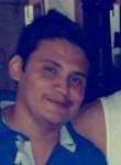 agustin reyes, 33  , Iguala de la Independencia