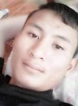 Boy, 24  , Ban Phai