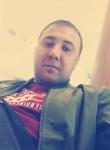 Вячнслав, 23 года, Tiraspolul Nou