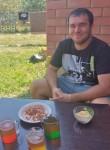 YaROSLAV, 31  , Kotovo
