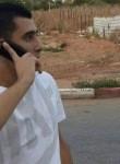 אלירן, 24  , Tel Aviv