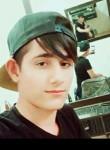Ali, 18  , Bandar-e Bushehr
