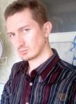 VLADIMIR, 47  , Ozerne (Zhytomyr)