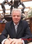 viktor, 81  , Vyshniy Volochek