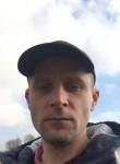 Nikolaj, 36, Lutsk