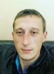 Андрій, 23  , Brno
