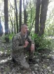 Yroslav, 25  , Chornobayivka