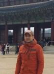 Asad, 30  , Gimcheon