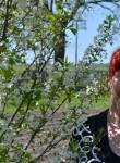 galina, 62  , Snezjnogorsk
