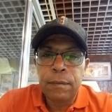 Habib, 55  , Naama