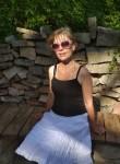 Olga, 50  , Serpukhov