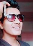 Jashan, 21  , Faridkot