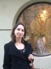 Lyudmila, 32, Russia, Moscow