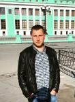 Valeriy, 31, Vladikavkaz
