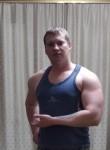 Sergey , 29, Nizhniy Novgorod