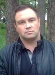 Dmitriy, 37  , Zarechnyy (Penza)