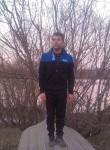 Yrii, 28  , Spassk-Ryazanskiy