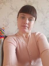 Lenusik, 31, Kazakhstan, Lisakovsk