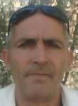 Manuel, 49  , Pilas