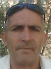 Manuel, 49, Spain, Pilas
