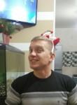 Aleks, 34, Zaporizhzhya