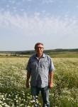 Aleksandr, 65  , Saratov