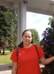 Svetlana, 33, Moscow