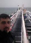 Ruslan, 29  , Varna