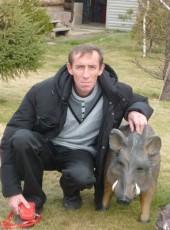 Vladimir, 48, Russia, Magnitogorsk