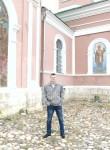 Aleksandr, 26  , Mozhaysk
