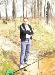 Sergey, 34  , Ostashkov