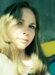 Viktoriya, 31  , Partizansk