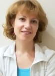 Natalya, 42  , Nizhnesortymskiy