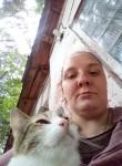 Alisa, 34  , Kiev