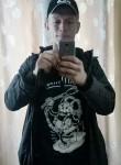 Slavik, 24  , Kramatorsk