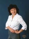 Aleksandra, 68  , Catanzaro