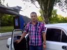 Aleksandr, 53 - Just Me Photography 1