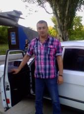 Aleksandr, 52, Ukraine, Mykolayiv