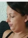 Angélique, 34  , Sorgues