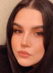 Nata, 20, Kazan