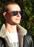 Ilya, 23, Moscow