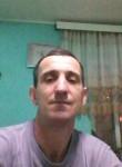 Grisha Amini, 42  , Arys