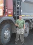 Nikolay, 45  , Kyakhta