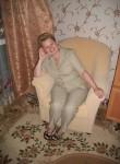 Olga, 63  , Izhevsk