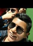 Antony, 18  , Arequipa