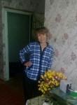 Rabiga , 55  , Atbasar