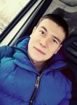 Vladimir , 22  , Nizhniy Novgorod