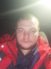 Vyacheslav , 30, Russia, Ryazan