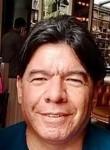 Esteban , 55  , La Plata
